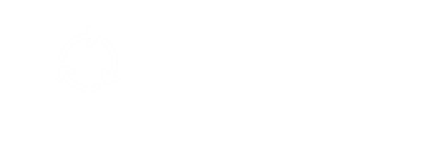 ARM Global Solutions